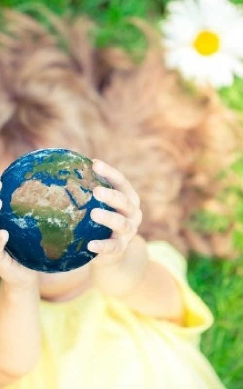 https://www.strategie-sante.fr/wp-content/uploads/2021/05/Save_Planet_2-Sized-500x800.jpg